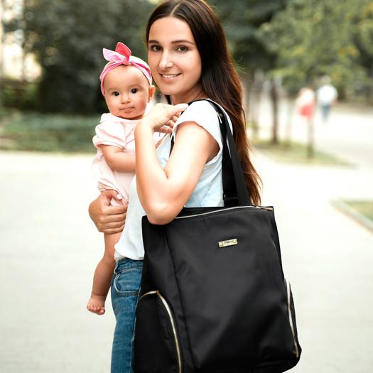 Kiinde Anika Bag Lifestyle 525x525
