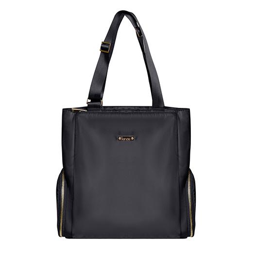 Kiinde Anika Bag Front_525x525