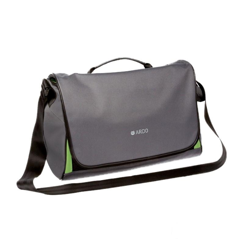 Ardo Calypso Essentials Plus Bag