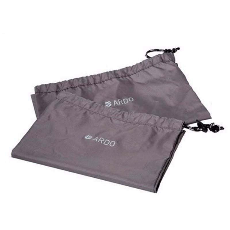 Ardo Calypso To Go Storage Bags