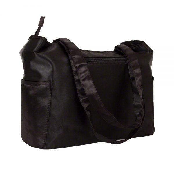 Megna Breast Pump Full Set Bag 1000x1000