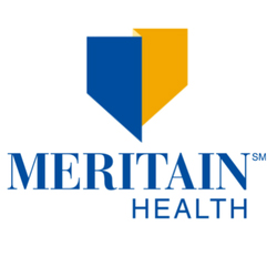 Meritain Health Logo
