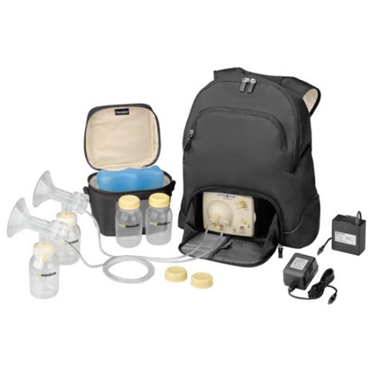 Medela Pump in Style Advanced Backpack
