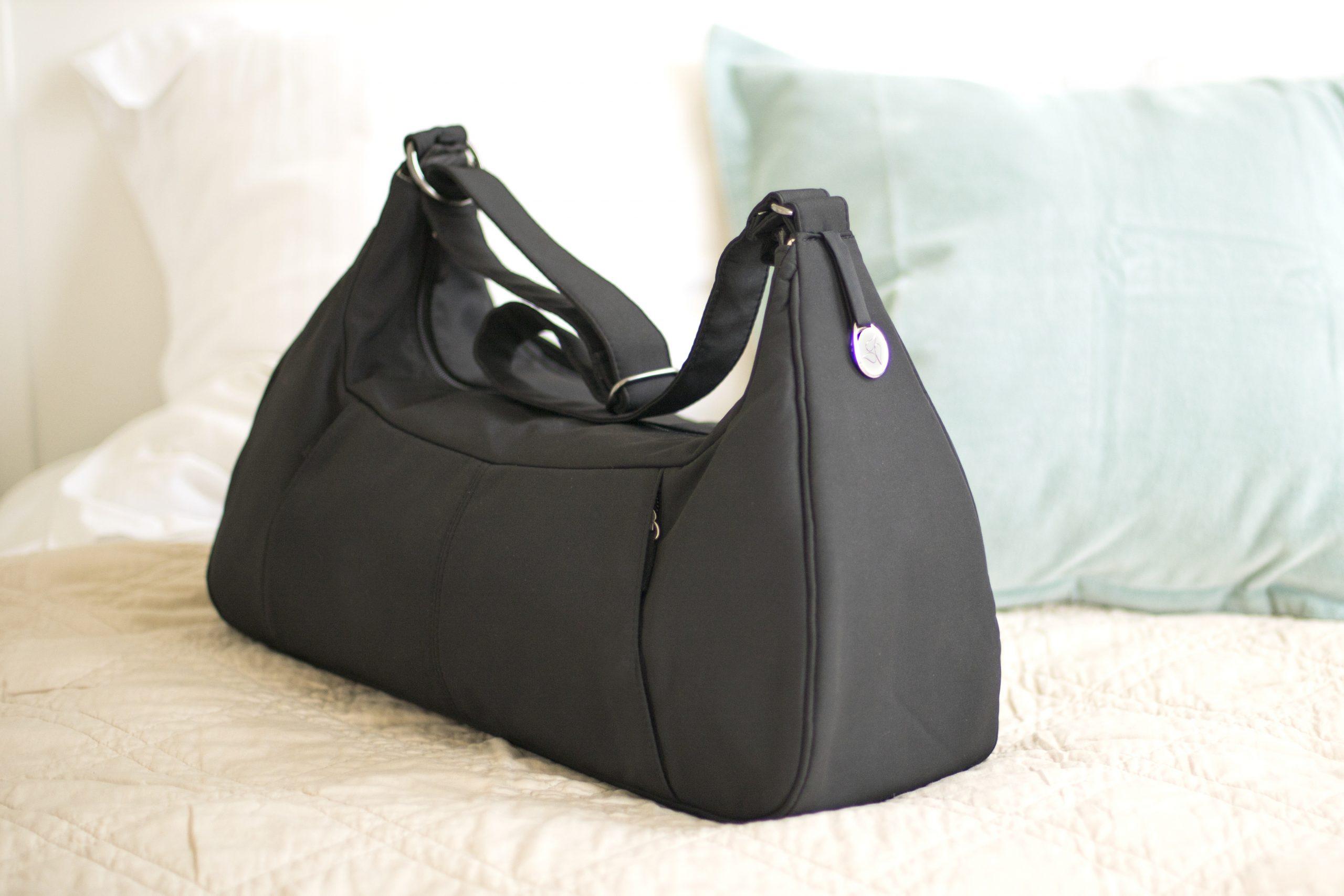 Medela Sonata Bag