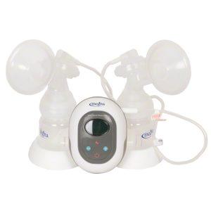 Megna Insurance Breast Pump 250x250