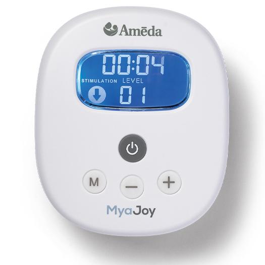 Mya Joy pump only 525x525