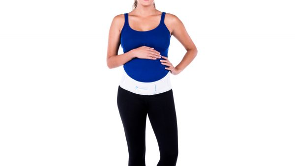 The Ultimate Guide to Maternity Compression